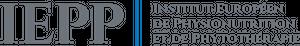 logo laboratoire therascience